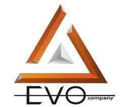 Помощник руководителя. EVO company (ИП Терехов). Проспект Океанский 138