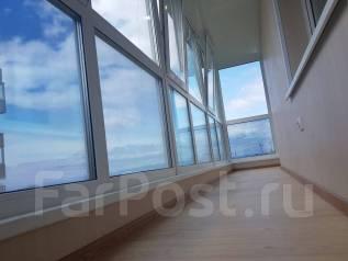 Расширение и установка балконов, лоджий, остекление по Лучшим Ценам!