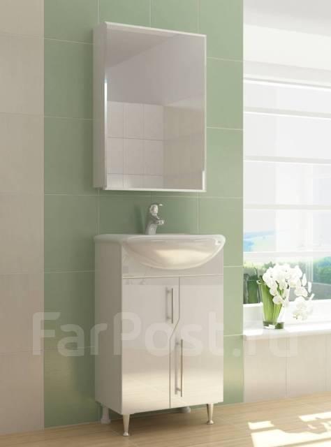 Мебель для ванн гранд решения оформления ванной комнаты
