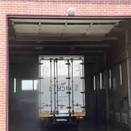 Грузовые Перевозки Переезды 5 тонн 35 КУбОВ 3 Тонны 22 КУБА