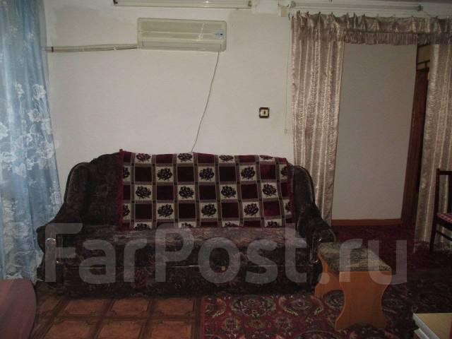 2-комнатная, улица Карла Маркса 31. сбербанк, агентство, 45кв.м.