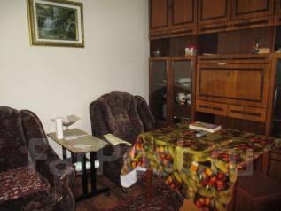 2-комнатная, улица Карла Маркса 31. сбербанк, агентство, 45кв.м. Интерьер