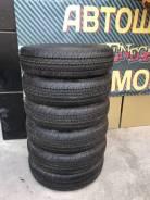 Bridgestone R265. Летние, 2015 год, без износа, 1 шт