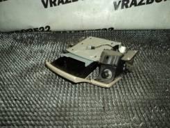 Прикуриватель Toyota Vista Ardeo