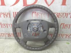 Руль Mazda Familia BJ3P