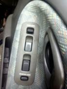 Блок управления дверями. Suzuki Escudo, TD52W, TA52W, TD62W, TD32W, TA02W, TD02W, TL52W Двигатели: J20A, H25A, RF, G16A