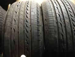 Bridgestone. Летние, 2015 год, 10%, 4 шт