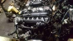 Двигатель в сборе. BMW: 1-Series, 2-Series, 3-Series Gran Turismo, 5-Series Gran Turismo, X6, X3, X5, X4, M2, 5-Series, 7-Series, 6-Series, 4-Series...