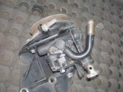 Гидроусилитель руля. Nissan Vanette, KMGNC22 Двигатель CA20S