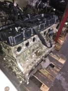 Двигатель N54B30 3,0 бензин Bi turbo BMW 1 серии (E82, E88), 3 (E90, E