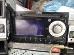 Gathers WX-034C