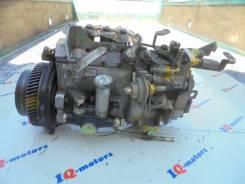 Насос топливный высокого давления. Mazda Titan, WGMAF, WGMAD, WGM4T, WGM4H, WGM4S, WGM7T, WGM7H, WGM1D Двигатель TM