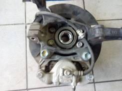Ступица. Nissan Teana, L33 Двигатель QR25DE