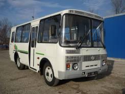 ПАЗ 32053-07. Продается автобус , 4 760куб. см., 38 мест
