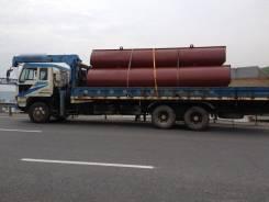 Услуги кран-грузовика 3/5 т