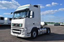 Volvo. Тягач FH 2013 года 460 л. с. Globetrotter XL, 13 000куб. см., 20 000кг.