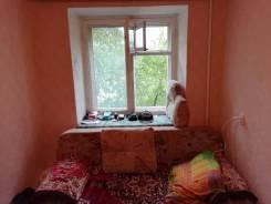 Комната, улица Кубяка 17. Индустриальный, частное лицо, 9кв.м.