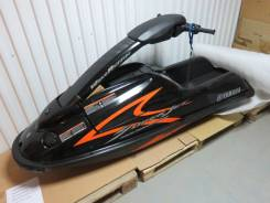Yamaha SuperJet-700. 76,00л.с., 2012 год год