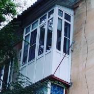Балконы в Рассрочку БЕЗ Участия Ьанков