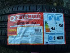 Fullrun. Летние, 2014 год, без износа, 4 шт