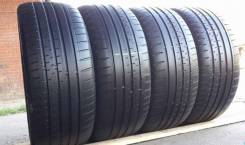 Continental ContiSportContact 2, 225/45/17 225 45 17