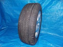 """Запасное колесо Honda CR-V. 6.0x17"""" 5x114.30 ET50"""