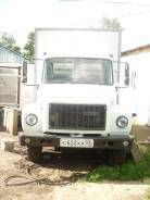 ГАЗ. Продам 3307, 2010 в Чите, 88куб. см., 4 500кг.