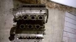 Двигатель H27A(H27)