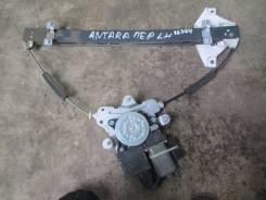 Стеклоподъемный механизм. Chevrolet Captiva, C100 Opel Antara