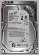 Жесткие диски 3,5 дюйма. 2 000Гб, интерфейс SATA