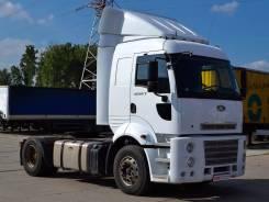 Ford Cargo. Седельный тягач CCK1 1838T HR 2012 г/в, 8 974куб. см., 10 666кг., 4x2