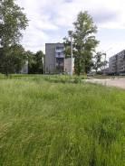 Обменяю квартиру 4 ком 106.4 кв 4 этаж на две. От частного лица (собственник)