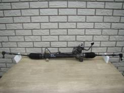 Рулевая рейка. Mazda MPV, LW3W