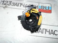 SRS кольцо. Lexus: IS300, RX330, RX350, IS250C, GS350, GS430, LS600hL, LX460, LS600h, LX450d, IS F, IS350, IS250, IS350C, GS450h, IS220d, RX400h, IS20...