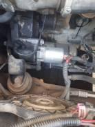 МКПП. Chery Amulet Двигатель SQR480