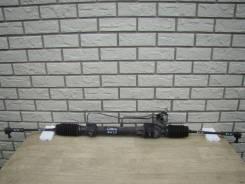 Рулевая рейка. Nissan Largo, NW30