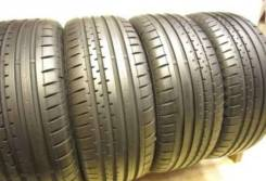 Continental ContiSportContact 2, 245/45 R18 245 45 18