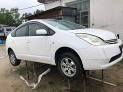 Toyota Prius. NHW200046392, 1NZFXE