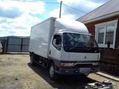 Mitsubishi Canter. Продам грузовик, 4 600куб. см., 3 500кг.