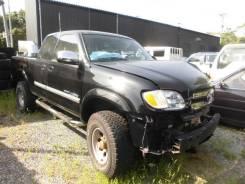 Toyota Tundra. 45 42541, 2UZ