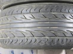Dunlop SP Sport LM702. Летние, 20%, 1 шт