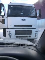Ford Cargo. Продаётся 15 тонник Форд Карго, 80 000куб. см., 15 000кг.