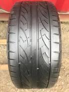 Bridgestone B500Si. Летние, 2003 год, 40%