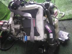 Двигатель SUZUKI, TX92W, H27A; B5182