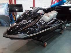 Yamaha FX Cruiser SVHO. 260,00л.с., 2014 год год