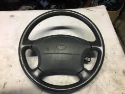 Руль. Toyota Aristo, JZS147, JZS147E