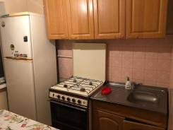 2-комнатная, улица Ставропольская 266. Черёмушки, частное лицо, 42кв.м.