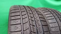 Pirelli Scorpion Ice&Snow. Всесезонные, без износа, 2 шт