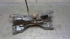 Балка подвески передняя (подрамник) Honda Civic 1995-2001