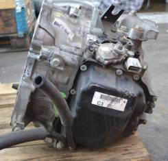 АКПП 55-51 AF33 2WD Chevrolet / Daewoo Captiva, Winstorm